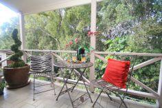 Property in Murwillumbah - $170,000