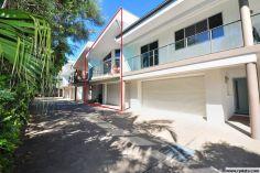 Property in Pottsville - $470 per week