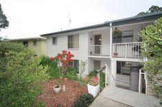 Property in Murwillumbah - $118,000