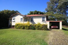 Property in Murwillumbah - Sold