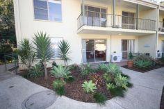 Property in Murwillumbah - $125,000