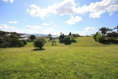 Property in Murwillumbah - $190,000