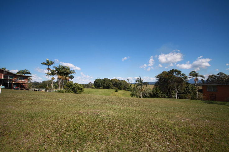 Murwillumbah Properties Sold
