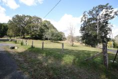 Property in Chillingham - $250,000