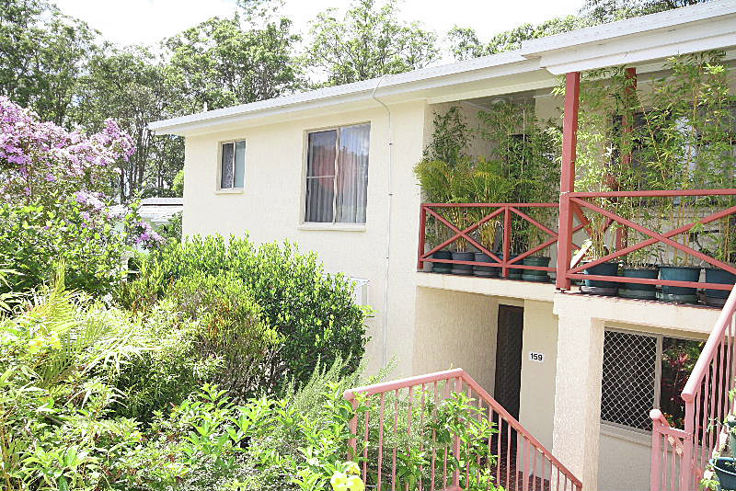 Property Sold in Murwillumbah
