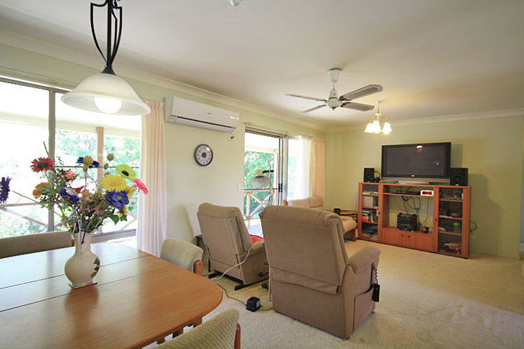 Murwillumbah Properties For Sale