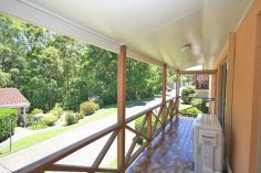 Property in Murwillumbah - $140,000
