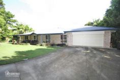 Property in Nobbys Creek - Sold