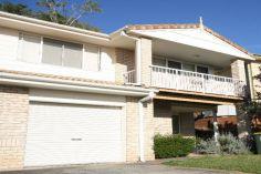 Property in Murwillumbah - $400.00 per week