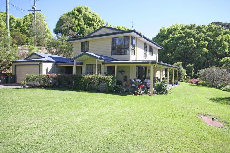 Property Sold in Murwillumbah