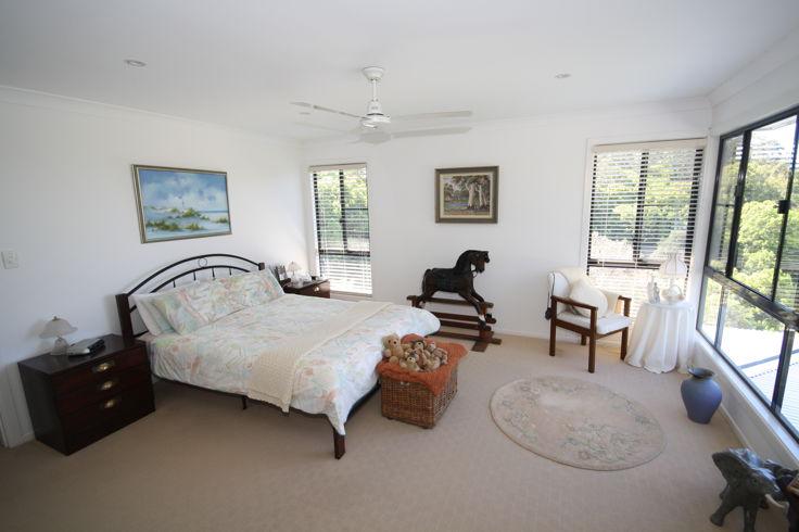 Murwillumbah Properties Sold