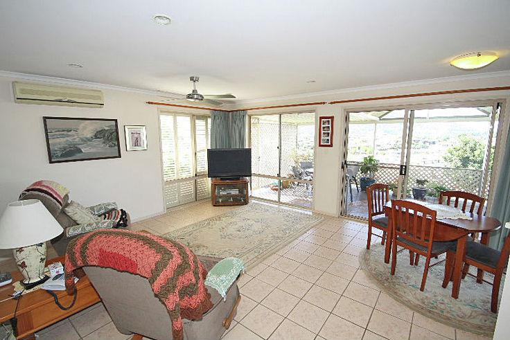 Murwillumbah real estate Sold