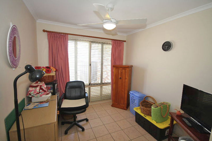 Selling your property in Murwillumbah