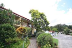 Property in Murwillumbah - $145,000