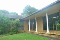 Property in Dunbible - $470 per week
