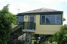 Property in Murwillumbah South - $380.00 per week
