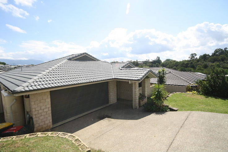 Property in Murwillumbah - $469,000