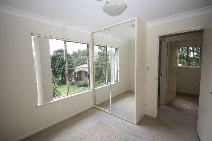 Real Estate in Murwillumbah