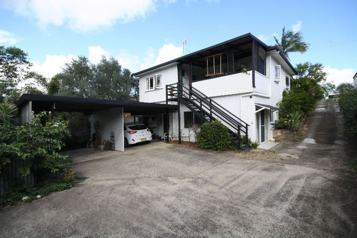 Property in Murwillumbah - $499,000
