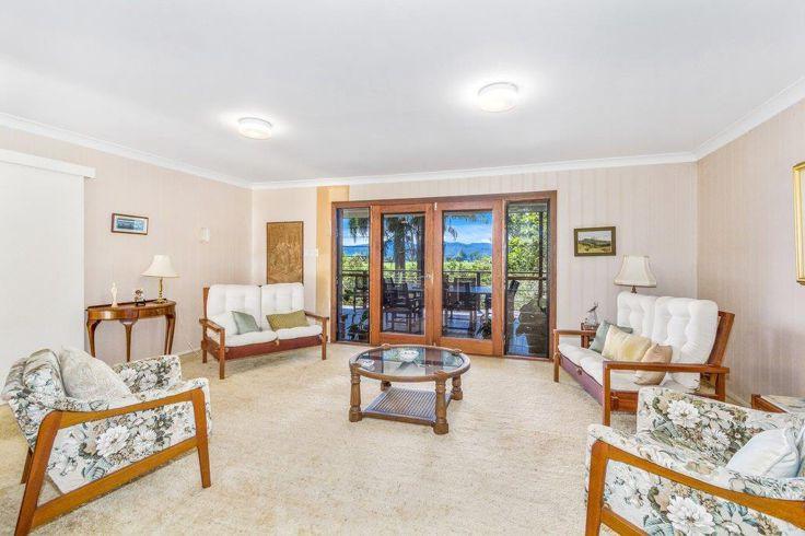 Murwillumbah real estate For Sale