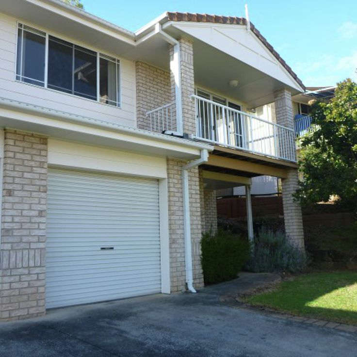 Property Leased in Murwillumbah