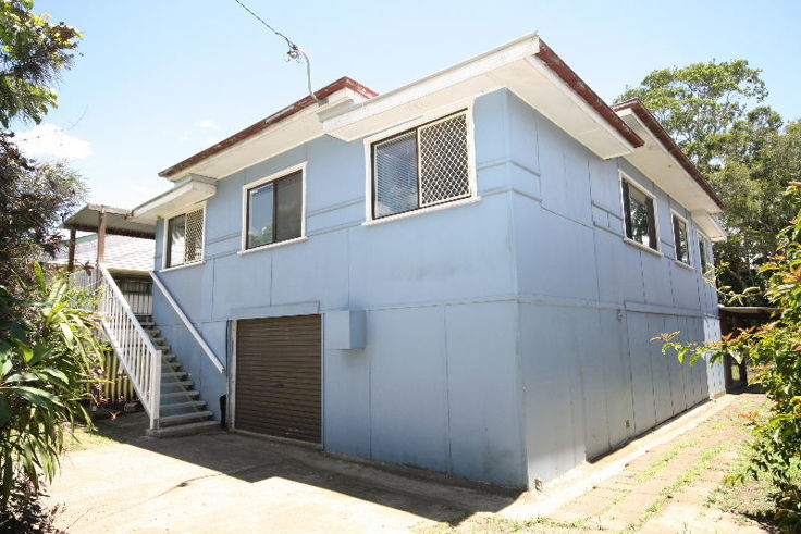 Property in Murwillumbah - $389,000
