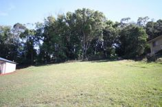 Property in Murwillumbah - $160,000