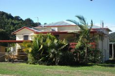 Property in Wardrop Valley - $350.00 per week