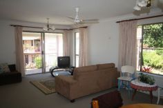 Property in Murwillumbah - $129,000
