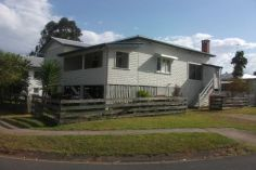 Property in Murwillumbah South - Leased