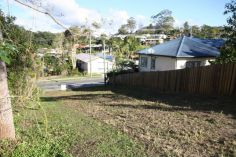 Property in Bray Park - $115,000