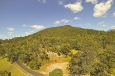 Property in Murwillumbah - For Sale By Public Tender