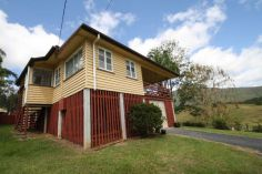 Property in  - $449,000 NEGOTIABLE