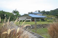 Property in Nunderi - Sold