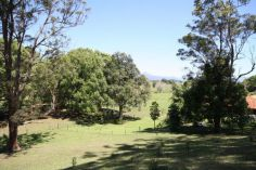 Property in Nunderi - $245,000
