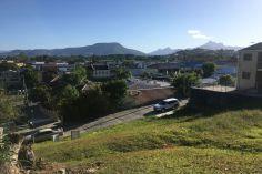 Property in Murwillumbah - $290,000