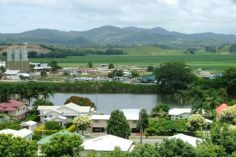 Property in Murwillumbah - $260,000