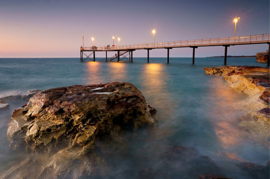 Property For Sale in Nightcliff