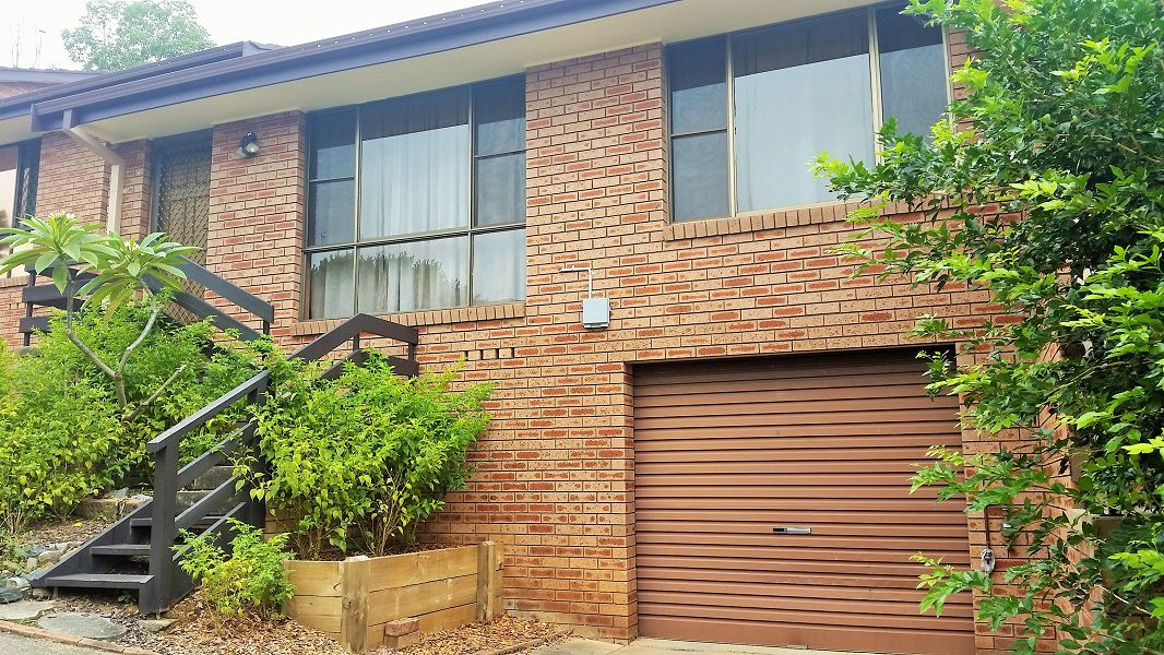 Unit 3/4 Lea Close, Coffs Harbour, NSW 2450