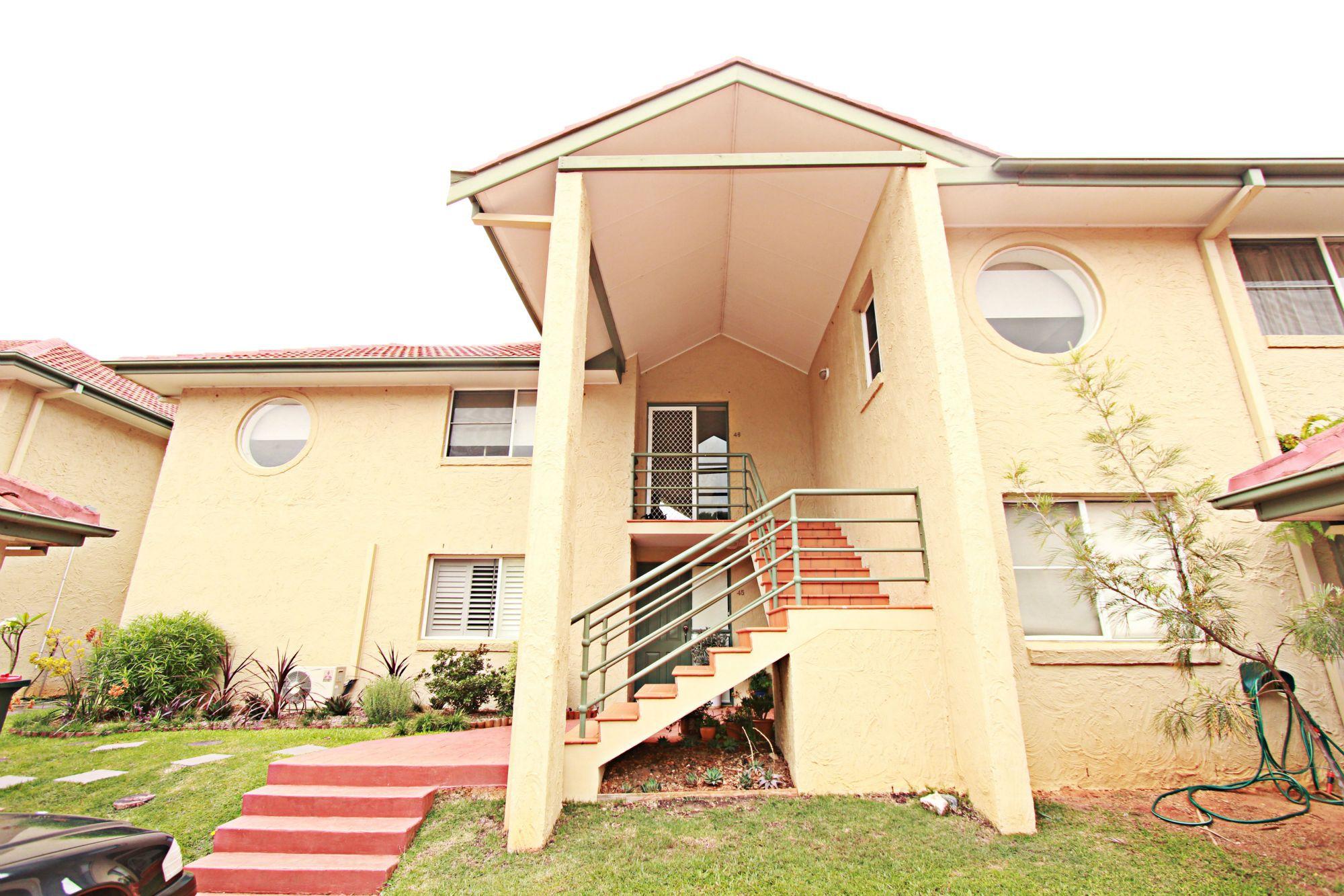 46 Shearwater Place, Korora, NSW 2450