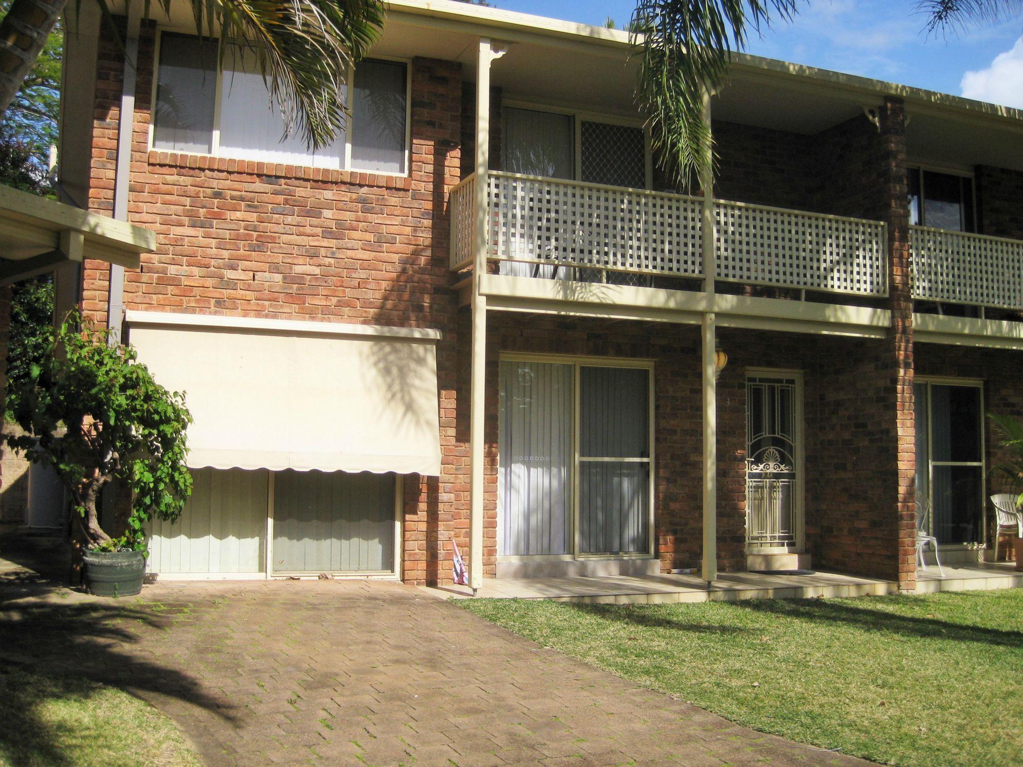 Unit 3/24 Links Avenue, Korora, NSW 2450