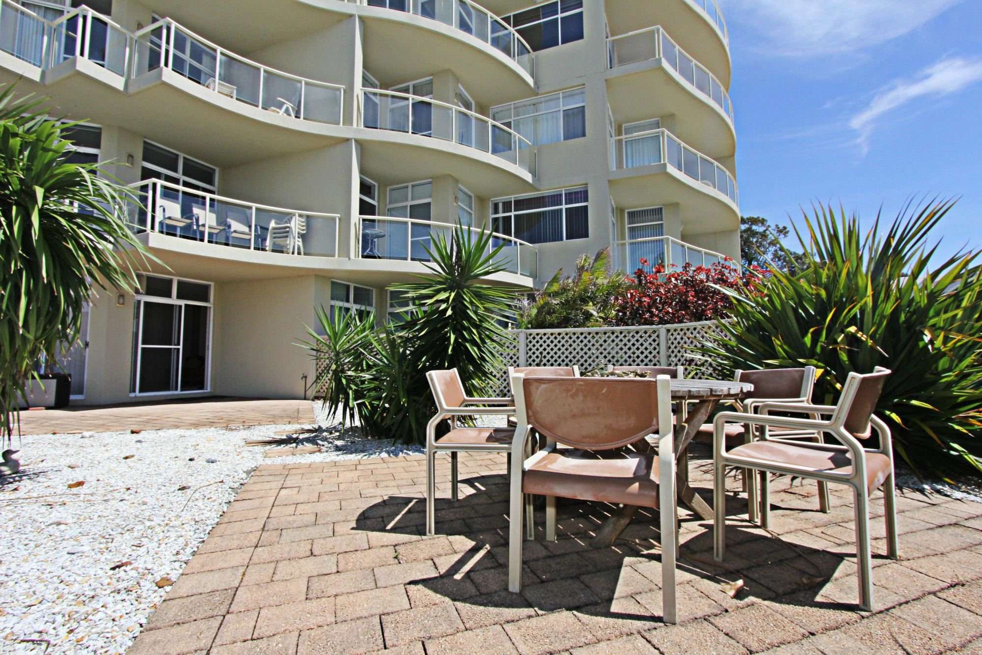 50/40 Solitary Islands Way, Sapphire Beach, NSW 2450