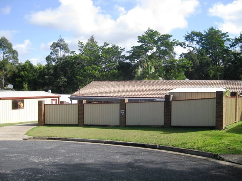 7 Hacking Court, Coffs Harbour, NSW 2450