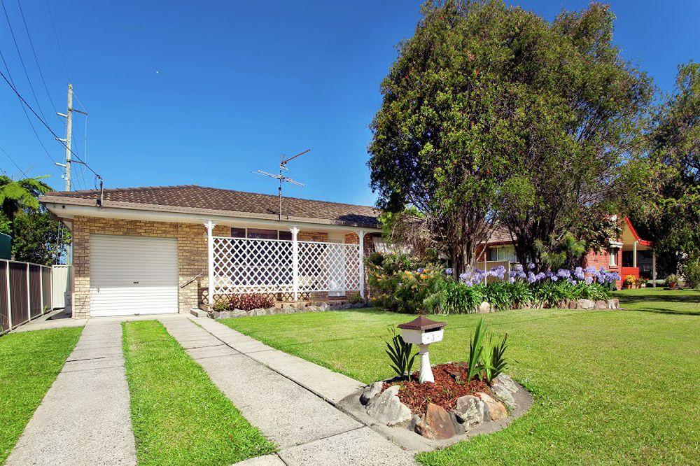 3 Sand Street, Coffs Harbour, NSW 2450