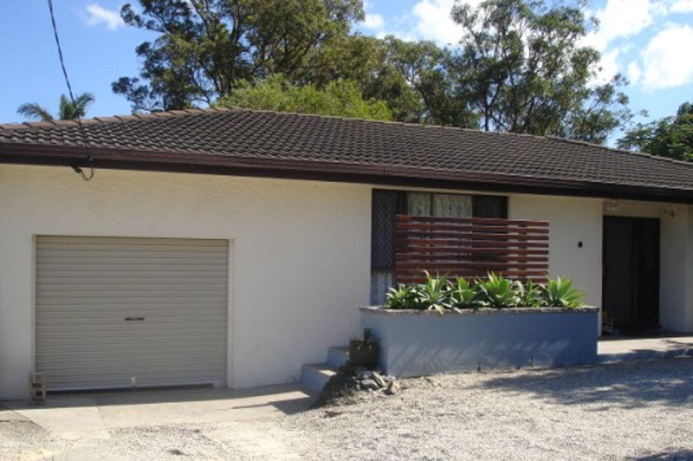 2 Toormina Road, Toormina, NSW 2452