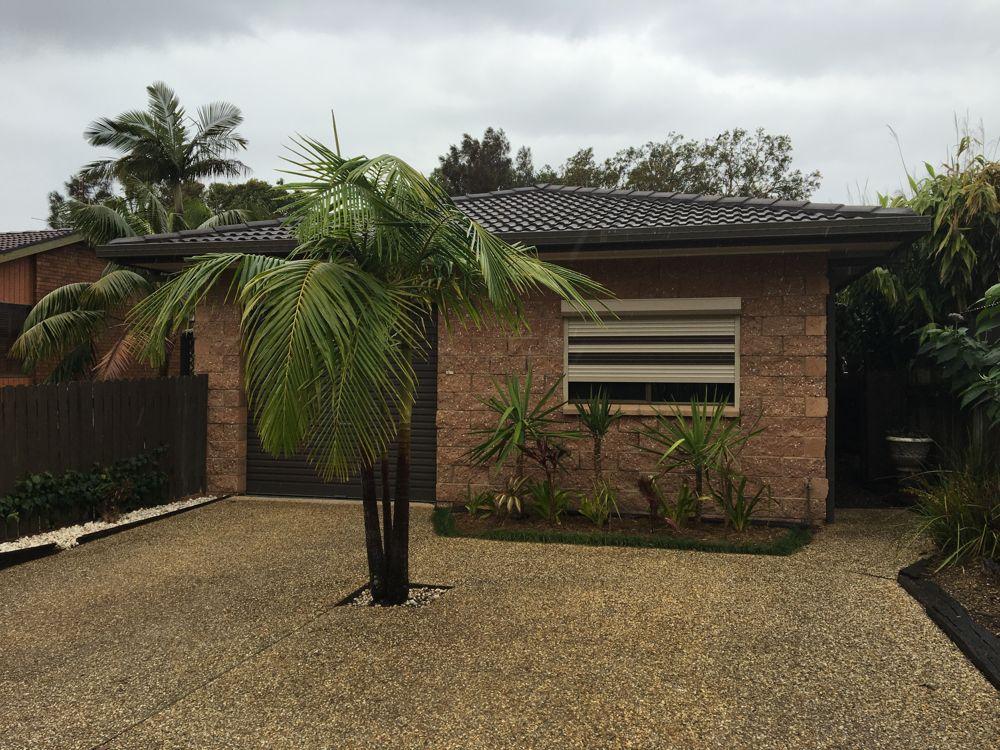 4 Island View Street, Emerald Beach, NSW 2456