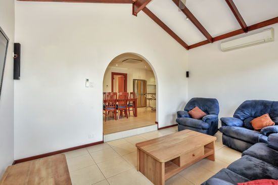 STUNNING AND SPACIOUS.....PRICE REDUCTION!