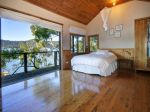 WATERFRONT WITH SEPARATE GUEST ACCOMMODATION. HAWKESBURY RIVER REAL ESTATE PTY LTD SINCE 1979