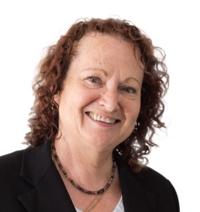 Julie Asquini