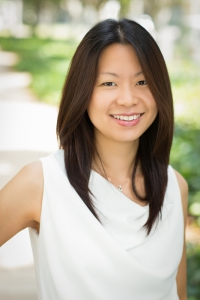 Picture of Michelle Lui